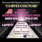 Curves Couture